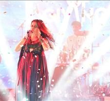 Sona Mohapatra Live