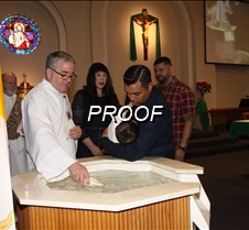 Baptismal day Feb 14 2014 (38)