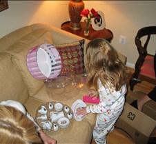 Christmas 2004 (13)