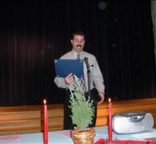 6th Grade Principle Award-DSCN0240_JPG