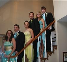Prom 2008 119