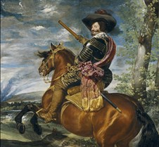 Valazquez Count-Duke_of_Olivares
