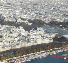 Paris Brussels November_2008-cimg0159