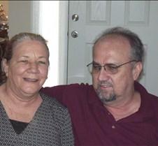 Thanksgiving 2007 036