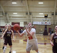 greta under basket