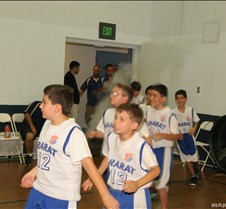 37th Navasartian Games 2012 0481