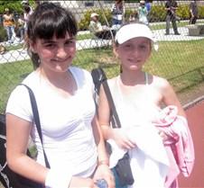 Tennis 6th 048