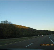 Tennessee Mountains2