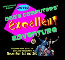 DCTC%2DOur+Contest