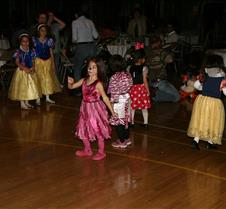 Halloween 2008 0357