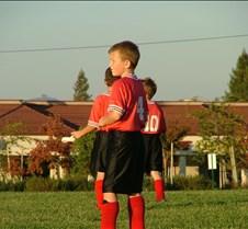 soccer 1315