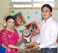 Narendra-Rawat-Jaipur-School