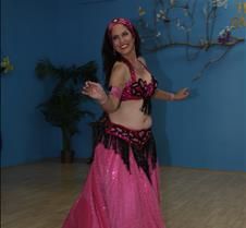 Oasis Dance 9 25 2011 RT (329)