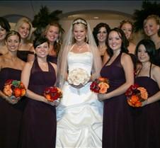 K Wedding053