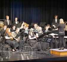 concert band 2