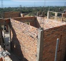 Walls 53