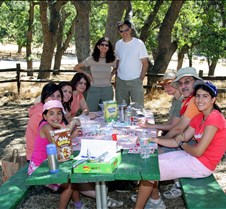 09_Family Camp_119