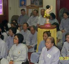 2011 phat Dan 008