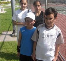 Tennis 6th 011