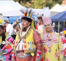 San Manuel Pow Wow 10 11 2009 1 (470)