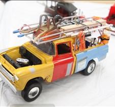 RT 66 2011 Model Cars (20)