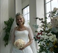 K Wedding094