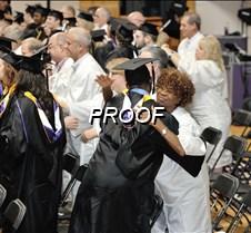 ACU Grad 2012_042