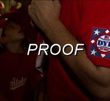 071814_Dixie_Baseball06