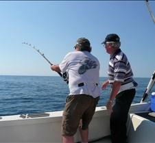 Fishing 2008 025