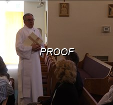 Baptismal day Feb 14 2014 (18)