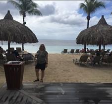 2017 01 Curacao Aruba