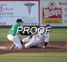 031213_PG-Genoa-Baseball01