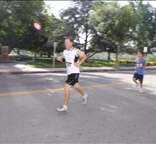 Mayors Run 5 20 12 (414)