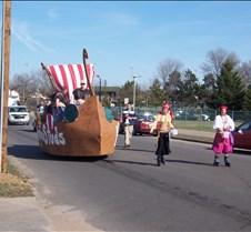 Trivia Parade 05 295