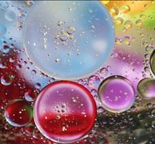 bubbles 2 106xxxx