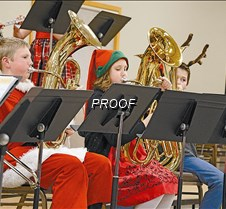 5th and 6th grade band brass CMYK
