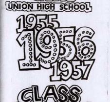 1986 - 30th 1986
