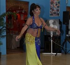 Oasis Dance 9 25 2011 RT (30)