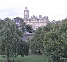 Scotland 2015 440