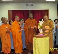2011 phat Dan 020