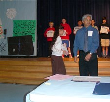 6th Grade Principle Award-DSCN0236_JPG