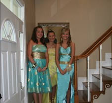 Prom 2008 108