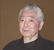 NSAA Raymond Moriyama Lecture
