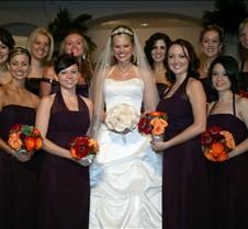 K Wedding054
