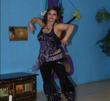 Oasis Dance 9 25 2011 RT (180)