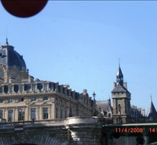 Paris Brussels November_2008-cimg0133