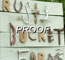 rust farm copy