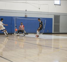 Indoor Soccer 2016 Ararat 6157