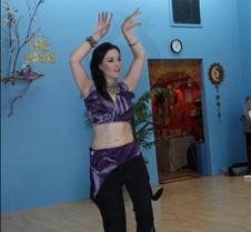 Oasis Dance 9 25 2011 RT (8)