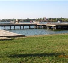 Lake Palic